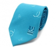 Toowoomba Regional Council Tie